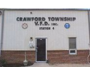 Crawford Township Volunteer Fire Department